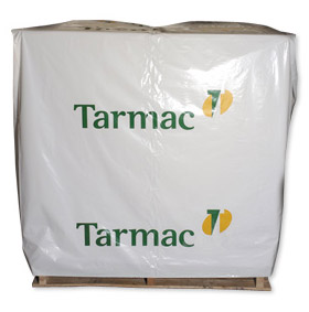 Printed Pallet Covers Tarmac Coversm