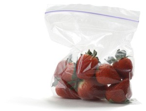 ziplock-bag